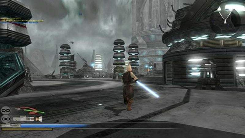 Star Wars Battlefront II, Epic Games Store'dan 19 milyondan fazla oyuncu aldı
