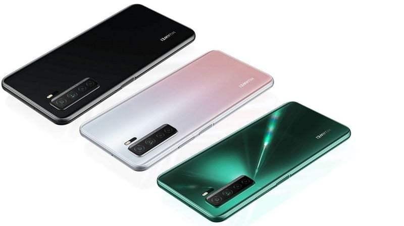 Huawei'nin en iyi telefonları Honor aracılığıyla Avrupa'ya dönecek