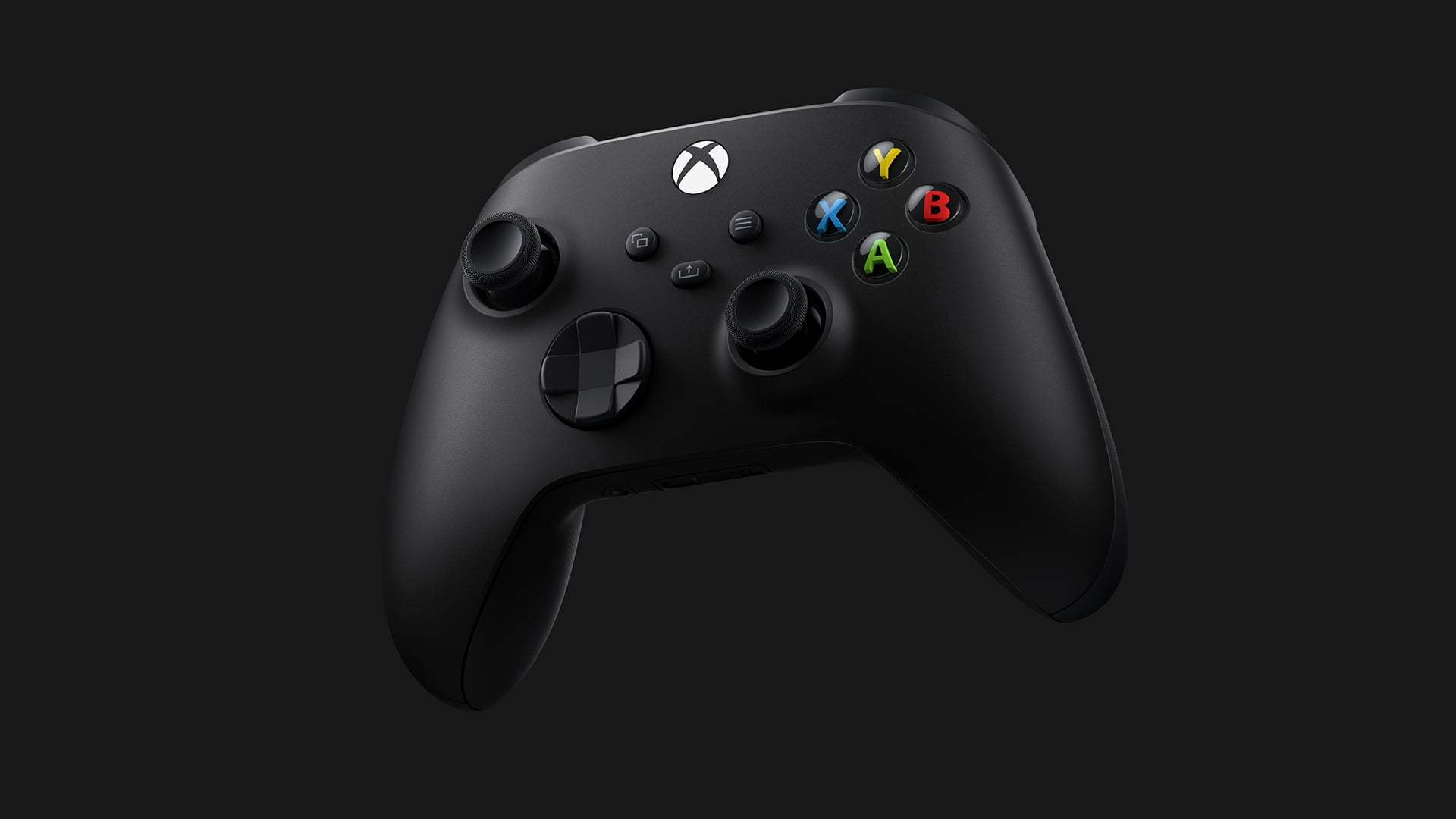 Xbox oyun kolunu Windows 10 PC'ye bağlama [Nasıl Yapılır]