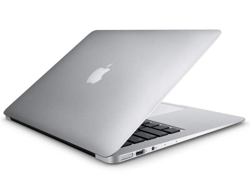 Adobe Flash'ı Mac'ten kaldırma [Nasıl Yapılır]