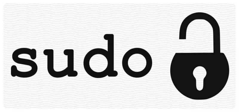 Sudo'daki kritik bir güvenlik açığı, hemen hemen tüm Linux dağıtımlarında kök erişimi kazanmaya izin verir