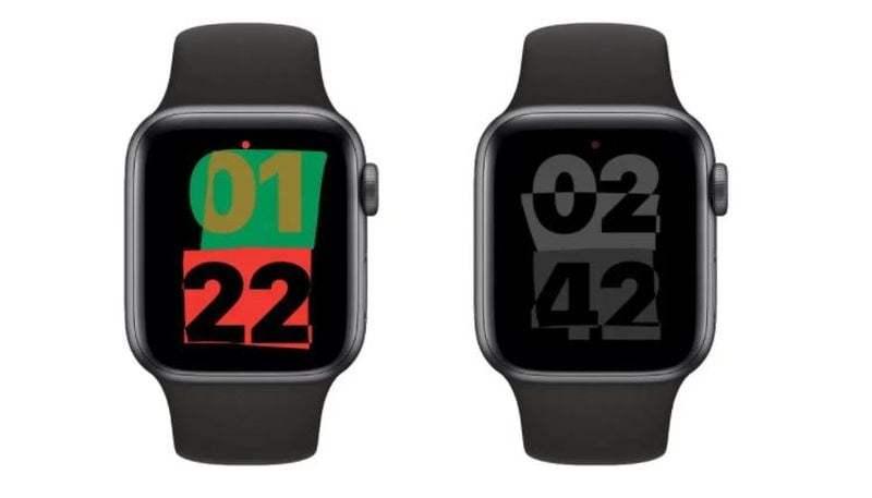 Apple; iOS 14.4, iPadOS 14.4 ve watchOS 7.3'ü yayınlar