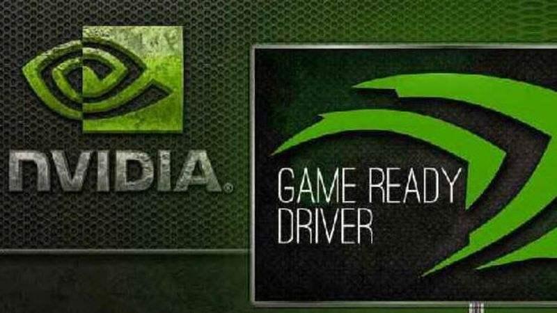 NVIDIA'nın yeni GeForce 461.40 WHQL sürücüleri yayınlandı