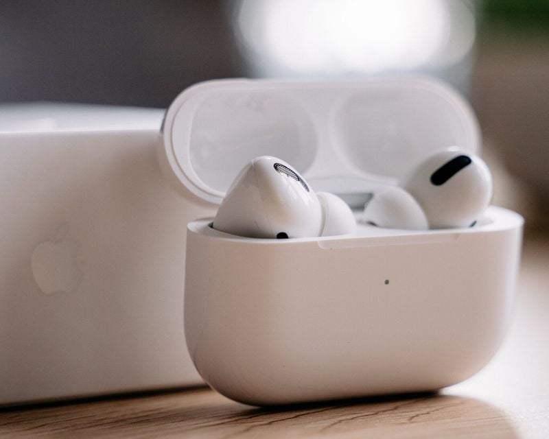 Yeni söylentilere göre Wi-Fi 6E iPhone 13s'e gelirken, ikinci nesil AirPods Pro yaz öncesi piyasaya sürülecek