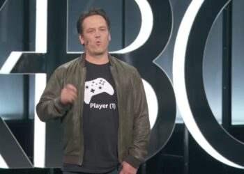 Xbox ve Bethesda