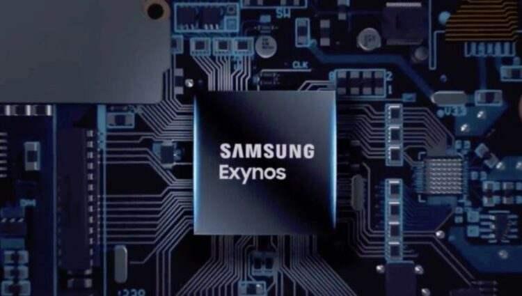 Samsung Exynos performansı ile Apple Bionic A12'yi geride bıraktı