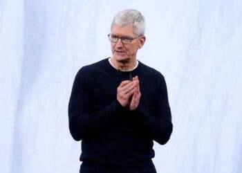 Analistler, Apple'ın tarihi bir çeyrek yaşamasını bekliyor