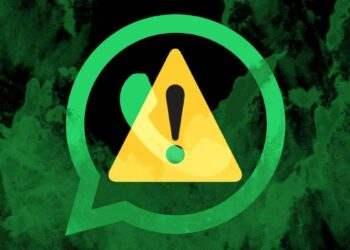 Android'de yeni keşfedilen kötü amaçlı yazılım WhatsApp aracılığıyla yayılıyor