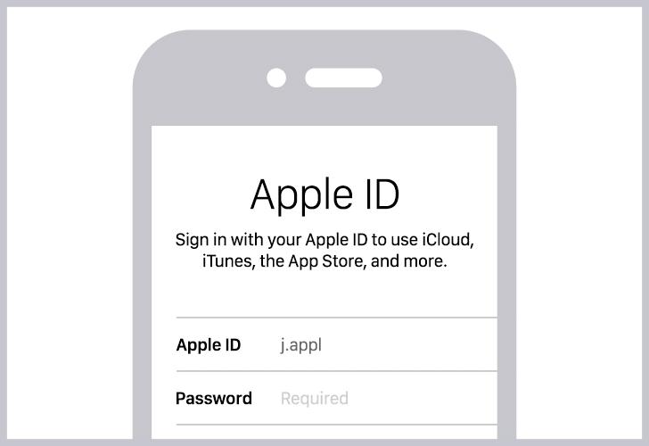 Apple Kimliği için güçlü bir parola oluşturma [Nasıl Yapılır]