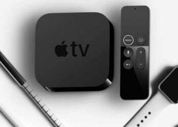 Apple TV 6, bu sonbaharda baştan tasarlanmış bir tvOS 15 ile geliyor