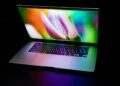 Adobe Flash'ı Mac'ten kaldırma
