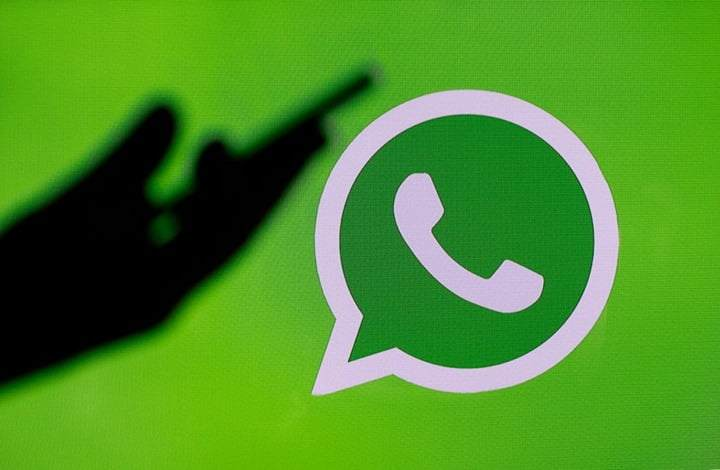 Bilmeniz gereken WhatsApp güvenlik ayarları