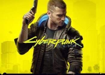 CD Projekt Red, Cyberpunk 2077 için bir özür videosu yayınladı