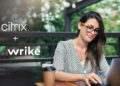 Citrix, Wrike'ı satın alıyor