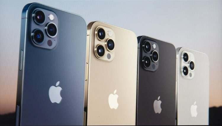 Dünyadaki iPhone kullanıcı sayısı var 1 milyara ulaştı