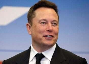 """Elon Musk, Twitter biyografisine """"#bitcoin"""" yazdı, fiyatlar uçtu"""