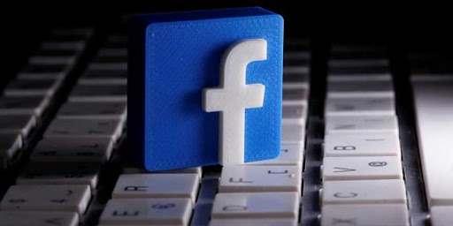 Facebook da Türkiye'ye temsilci atıyor