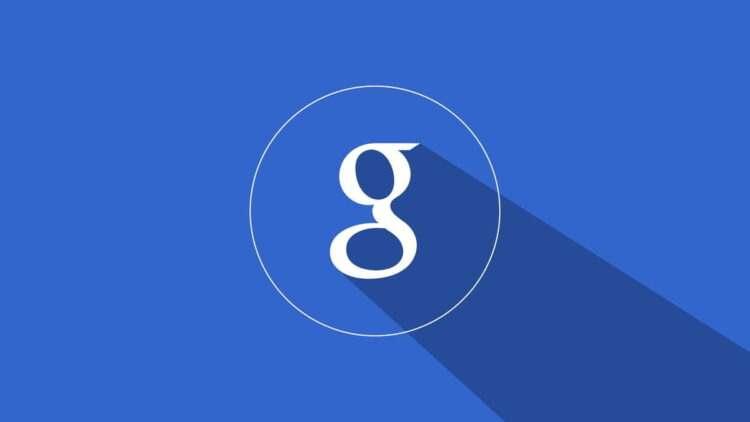Google Dokümanlar, ekip çalışmasına yönelik yeni özellikler sunuyor