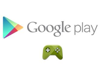 Google Play Oyunlar, oyunlara erişimi kolaylaştıracak
