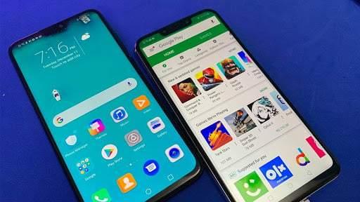Honor, Google servislerini akıllı telefonlarına geri getirmeye çalışıyor