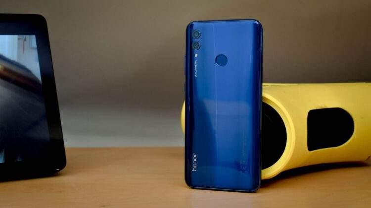 Huawei, Honor aracılığıyla Avrupa'ya geri dönecek