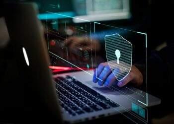 Innovera'ya göre en çok siber saldırıya uğrayan ülkelerden biri Türkiye