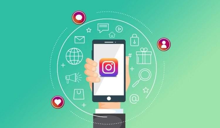 Instagram, yeni bir API ile işletmelerin fotoğraf ve video gönderilerini planlamasına izin verecek