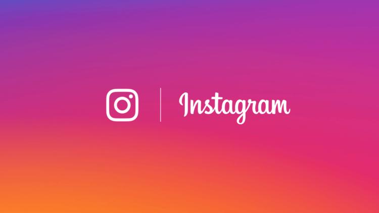 Instagram, Hikayeleri bilgisayardan izleme deneyimini iyileştiriyor