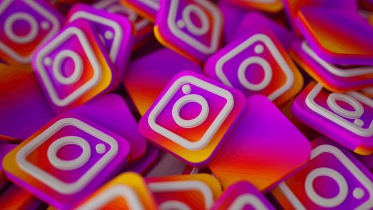 Instagram, iş araçları için erişimi birleştiriyor