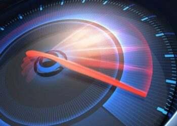 Intel, H570 ve B560 anakartlar için bellek hız aşırtma desteği sunacak
