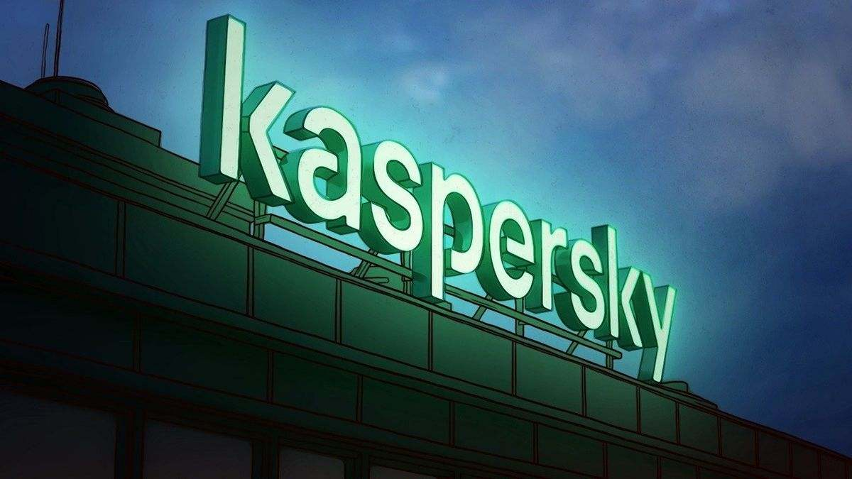 Kaspersky, e-ticaret ve ödeme platformu Nexway'den hisse satın aldı