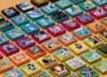 LEGO, çocuklar için TikTok benzeri VIDIYO uygulamasını tanıttı