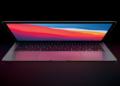 Mac ve iPad için Safari'de yeni sekmeler etkinleştirme [Nasıl Yapılır]