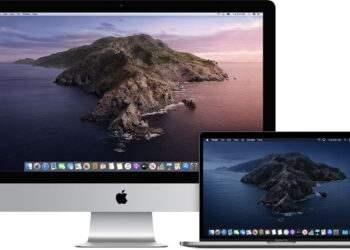 Mac'te Kendinden Atanan IP hatası nasıl düzeltilir?