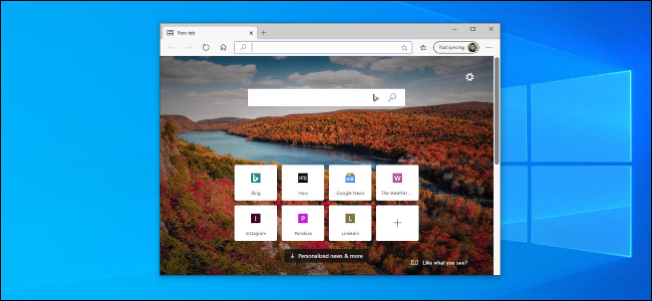 Microsoft Edge PDF okuyucu nasıl kullanılır?