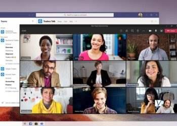 Microsoft Teams, RAM kullanımı ile ilgili problemleri çözecek