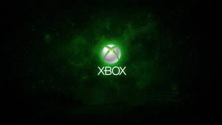 Microsoft'un oyun geliri 2020'de 5 milyar doları aştı