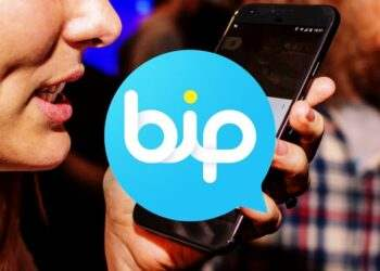 Milyonlarca kullanıcı BiP'i tercih etti