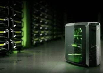 NVIDIA GeForce NOW, Turkcell ve Gameplus iş birliği ile artık Türkiye'de