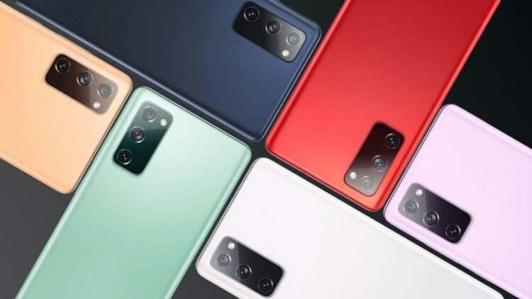 One UI 3.0 ile Samsung akıllı telefonlarda bildirim balonu açma