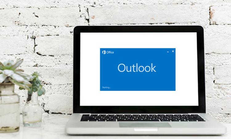 Outlook'ta Hızlı Anket oluşturma