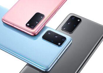 Samsung akıllı telefonlarda aynı anda iki uygulamanın sesini açma