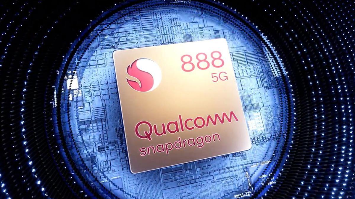 Samsung ve Qualcomm, 5nm çipleriyle akıllı telefon pazarına liderlik etmeyi hedefliyor