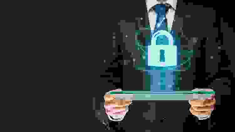 Sensormatic'e göre, 2021'de güvenlik teknolojilerine yön verecek 5 trend