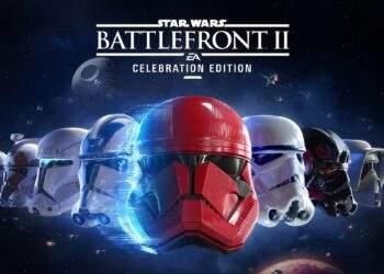 Star Wars Battlefront II, Epic Games Store promosyonu ile 19 milyondan fazla yeni oyuncuya ulaştı