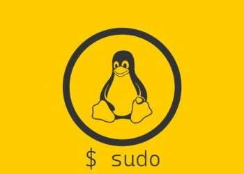 Sudo güvenlik açığı ile Linux dağıtımlarında root erişimi tehlikesi