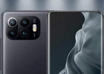 Xiaomi Mi 11 Pro kamerası tanıtım görselleriyle ortaya çıktı