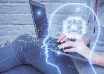 Yapay Zeka E-ticaretin DNA'sını değiştiriyor