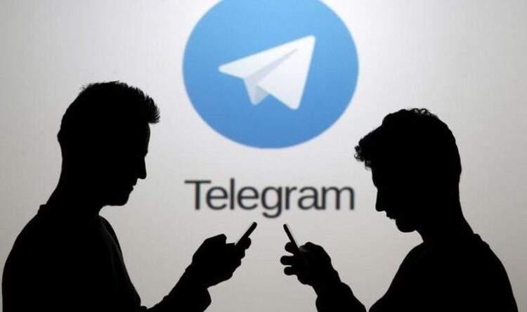 Telegram grup ve kanal bulma [Nasıl Yapılır]
