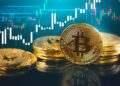 Thodex 2021 Bitcoin'in yılı olacak